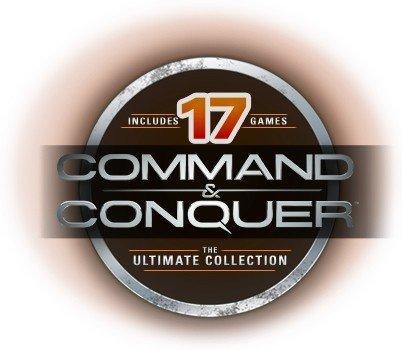 commandconquer831