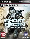 ghost_recon_cover