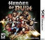herores_of_ruin_3ds