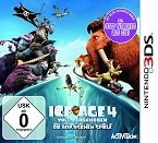 iceage_3ds_cover