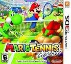 mario_tennis_open_boxart