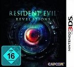 residentevil_3ds_cover