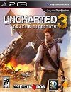uncharted_3_cover