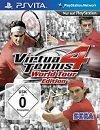 virtua_tennis_4_vita_cover