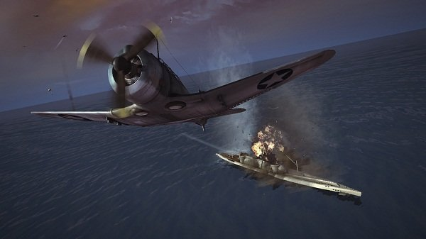 DamageInc_PacificSquadronWWII_026