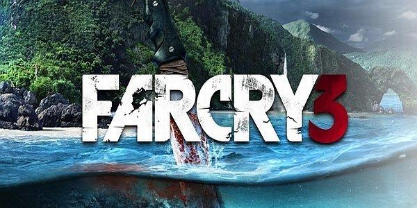 FarCry3_logo