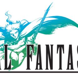 Final Fantasy III – Ab sofort im Playstation Store erhältlich