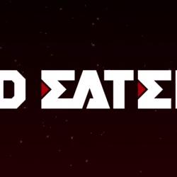 God Eater 2 – Für PS Vita angekündigt + TGS Trailer