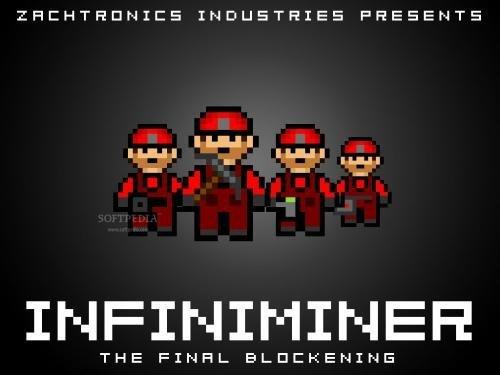 Infiniminer_1