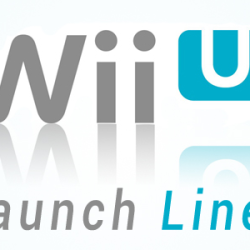 Ubisoft – Titel des Nintendo Direct Wii U-Preview Events