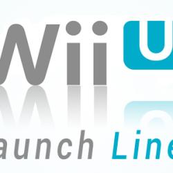 Ubisoft – Titel des Nintendo Direct Wii U-Preview Events