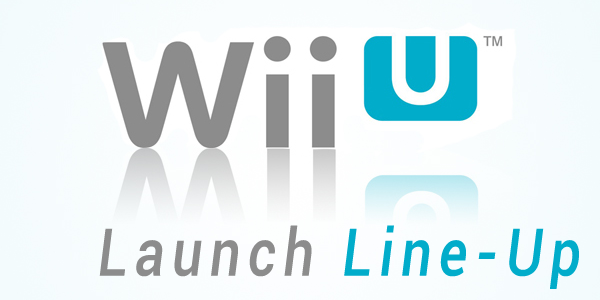 Nintendo_Wii_U_line_UP