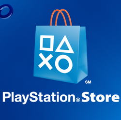 diverse PlayStation Store Angebote