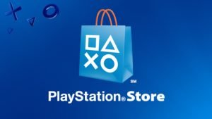 PS-store