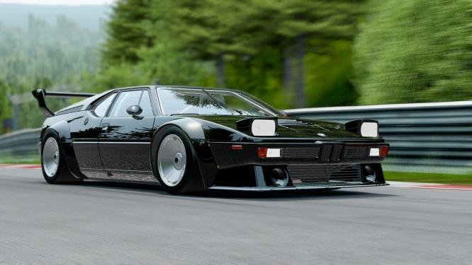 Project-Cars-33__39_