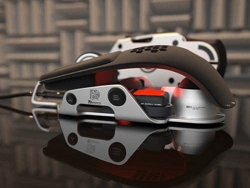 The_Level_10_M_Mouse__Design_Collaboration_by_Thermaltake_and_BMW_Group_DesignworksUSA___02