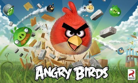 angry_birds_ps3
