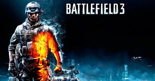 battlefield-3image