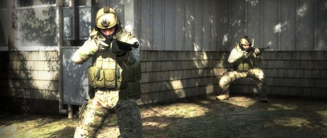 counter_strike_global_offensive_3