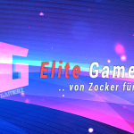 elite_gamerz_artikel
