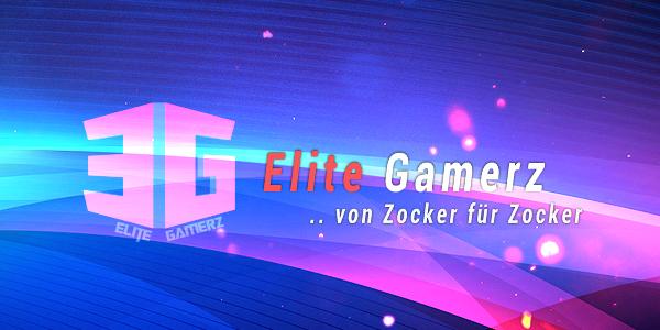 elite_gamerz_artikel