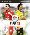 fifa 12_cover