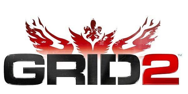 grid2-logo