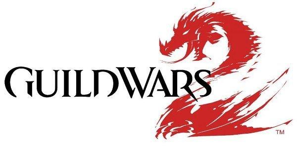 guild-wars-2-logo