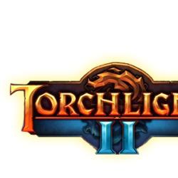 Torchlight 2: DLCs und Steam Workshop-Unterstützung angekündigt