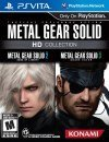 metal_gear_hd_collection