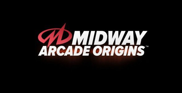 midway_arcade_origins_logo