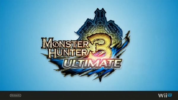 monster_hunter_3_ultimate