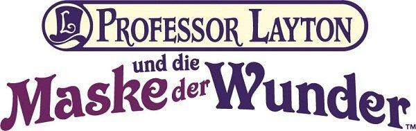 n3ds_professor-layton-und-die-maske-der-wunder_logo_02