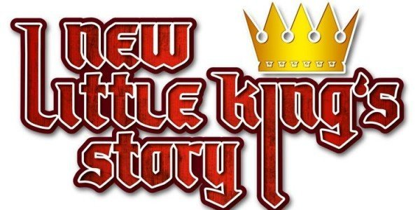 new_little_kings_story