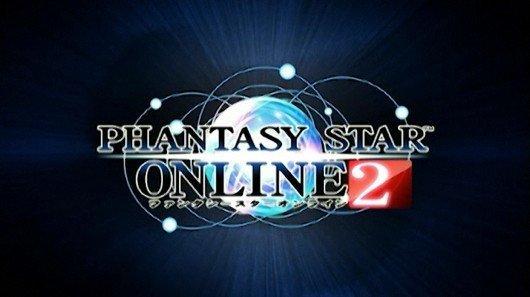 phantasy_star_online_2