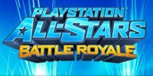 playstation__all_stars_battle_royale