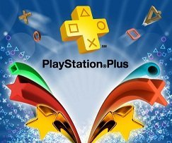 PlayStation Plus Inhalte im April