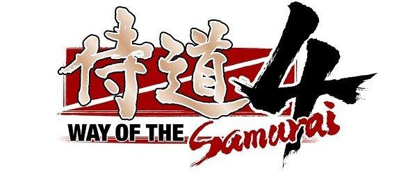 samuraido4_pal_logo_white