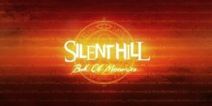 silent hill_bookofmemories