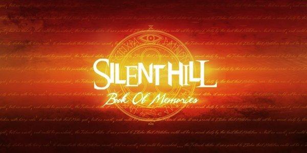 silent hill_bookofmemories