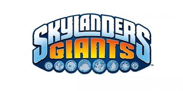 skylanders_giants_logo