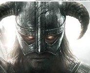 Skyrim DLC PS3
