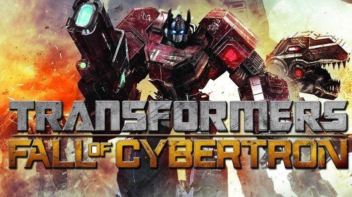 transformers-untergang-von-cybertron