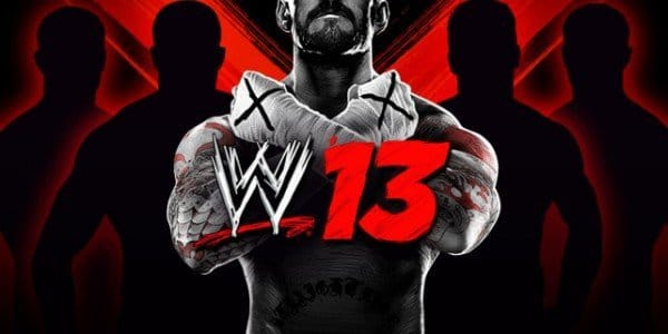 wwe_13_logo