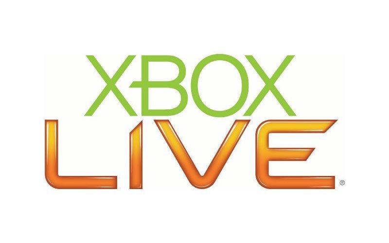 Xbox Live Gold 1 Euro