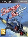 Damage Inc. – Pacific Squadron WWII_cover
