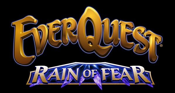 EverQuest_Rain_of_Fear_logo