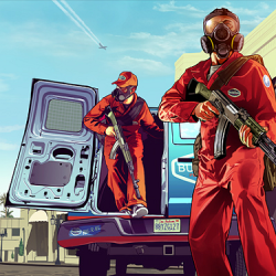 GTA 5 Online: Rockstar Games will Cheater bestrafen