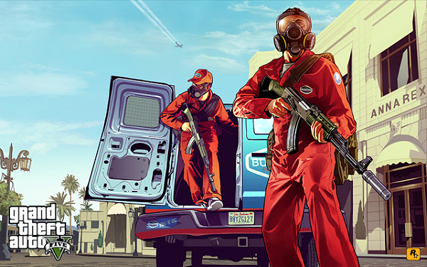 GTA5_Artwork