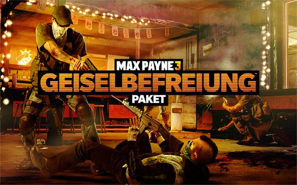 Max Payne_3_Geiselbefreiung